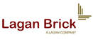 Logo of Lagan Brick Ltd