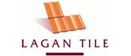 Logo of Lagan Tile