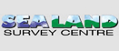 Sealand Survey Centre logo