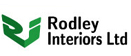 Logo of Rodley Interiors