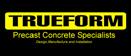 Logo of Trueform