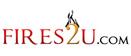 Logo of FIRES2U.com
