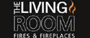 Logo of The Living Room