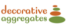 Logo of Decorative Aggregates