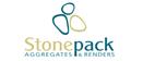 Logo of Stonepack