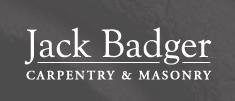 Logo of Jack Badger