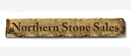 Logo of Northern Stone Sales