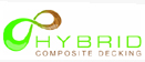 Logo of Hybrid Decking