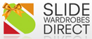 Logo of Slide Wardrobes Direct
