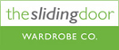 Logo of The Sliding Door Wardrobe Company