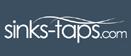 Logo of Sinks-taps.com