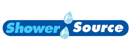 Logo of Shower Source