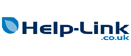 Logo of Help-Link UK LTD