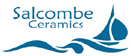 Logo of Salcombe Ceramics