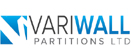 Logo of Variwall Partitions