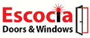 Logo of Escocia Doors & Windows