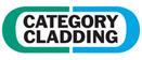 Logo of Category Cladding (UK) Limited