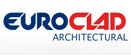 Logo of Euroclad Architectural