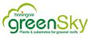 Logo of Boningale GreenSky