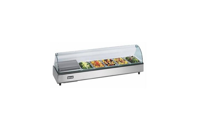 Makro catering equipment and catering equipment suppliers for Food bar manufacturers uk