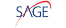 Logo of Sage Roofing Ltd
