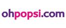 Logo of Ohpopsi