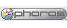 Logo of Pharos Architectural Controls Limited