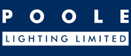 Logo of Poole Lighting Ltd