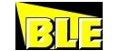 Logo of Bradley Lomas Electrical Ltd.