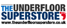 Logo of The Underfloor Superstore Ltd