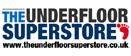 Logo of The Underfloor Superstore Ltd