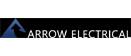 Logo of Arrow Electrical