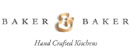 Logo of Baker & Baker Furniture Ltd