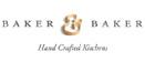 Logo of Baker & Baker Furniture Ltd