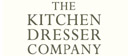 Logo of The Kitchen Dresser Company