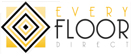 Logo of Every Floor Direct