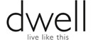 Logo of Dwell