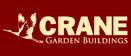 Logo of Crane Garden Buildings