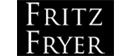 Logo of Fritz Fryer