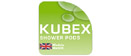 Logo of Kubex UK Ltd
