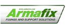 Logo of Armafix