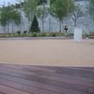 Centenary Park Gibralter
