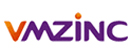 Logo of VMZINC UK