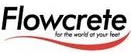 Logo of Flowcrete UK Ltd