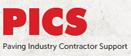 Logo of PICS