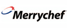 Logo of Merrychef Ltd.