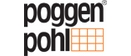 Logo of Poggenpohl Group Ltd