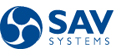 Logo of SAV Systems