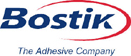 Logo of Bostik Ltd