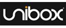 Logo of Unibox